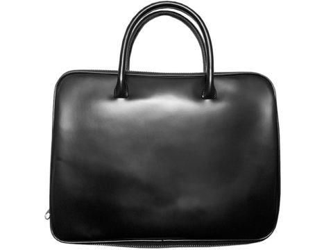 yoshida-allzip-bag