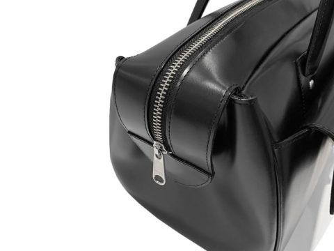 yoshida-flappocket-bag