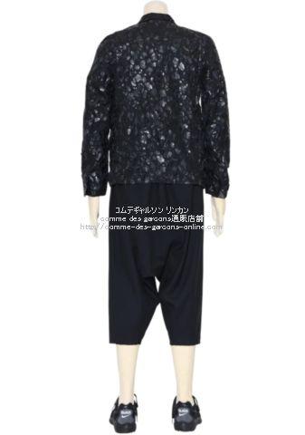 blackcdg-21ss-1G-J004-052