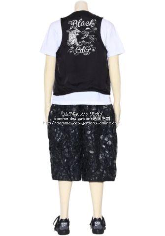 blackcdg-21ss-1G-V002-052
