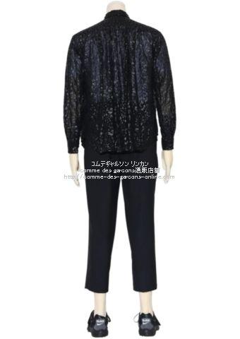 blackcdg-21ss-1g-b010-052