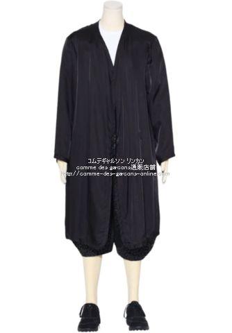 blackcdg-21ss-1g-c005-052