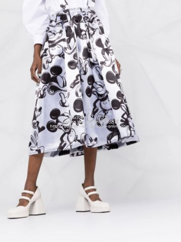cdg-21ss-mickeymouse-jumperskirt