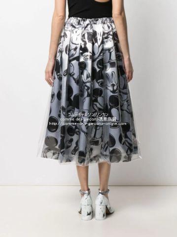 cdg-21ss-mickeymouse-skirt