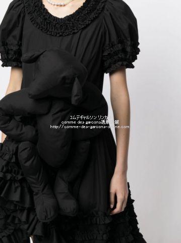 cdggirl-21ss-teddybeardress