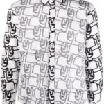 hommedeux-21ss-noritake-blouse
