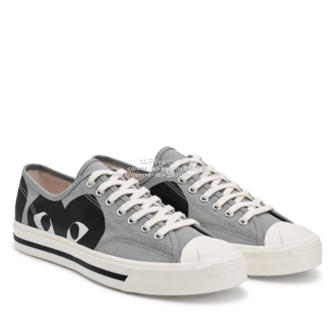 play-converse-jackpurcell-bk