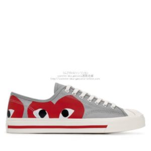 play-converse-jackpurcell-red