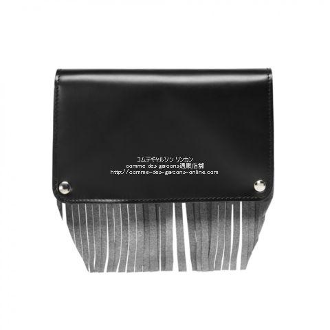 wallet-fringe-longwallet
