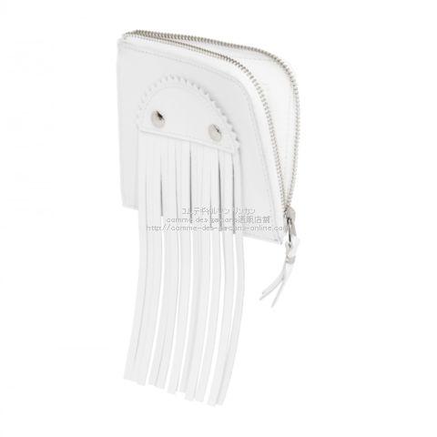 wallet-fringe-saj12310