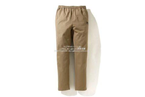 batpe-cdg-21ss-tailoredeasypants