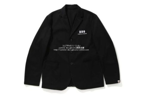 batpe-cdg-21ss-tailoredjacket