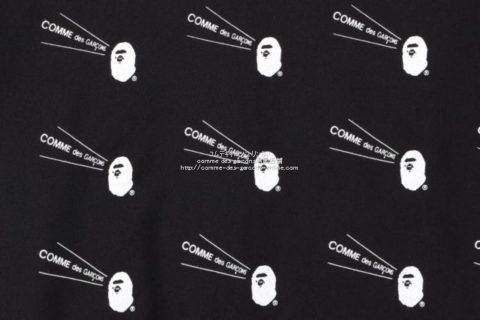 batpe-cdg-21ss4-zipfoodie