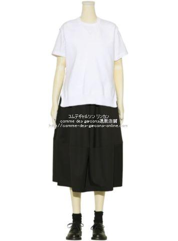 blackcdg-21ss-1g-n502-052