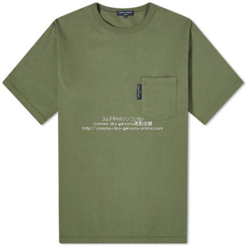 cdg-homme-hg-t003-051