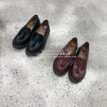 comcom-drmartin-loafer
