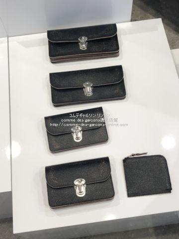 wallet-pigskin-jabara