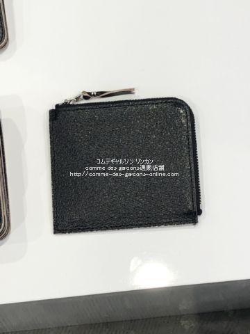 wallet-pigskin-mini
