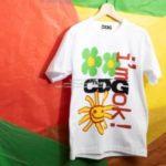 cdg-2021ss-cpfm-tee-b