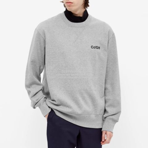cdg-homme-21ss-sweat