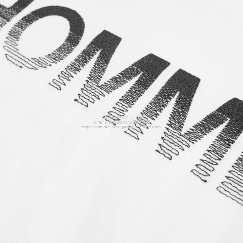 cdg-homme-hg-t011