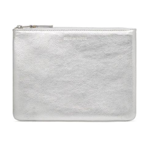 cdg-silver-Wallet-sa5100g-sa8100g