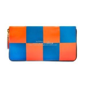 cdg-wallet-sa0110fs-oange-blue