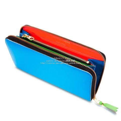 cdg-wallet-sa0111sf-bl