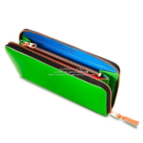 cdg-wallet-sa0111sf-gr