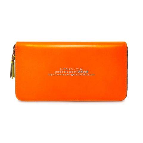 cdg-wallet-sa0111sf-lo