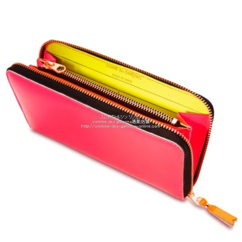 cdg-wallet-sa0111sf-pi
