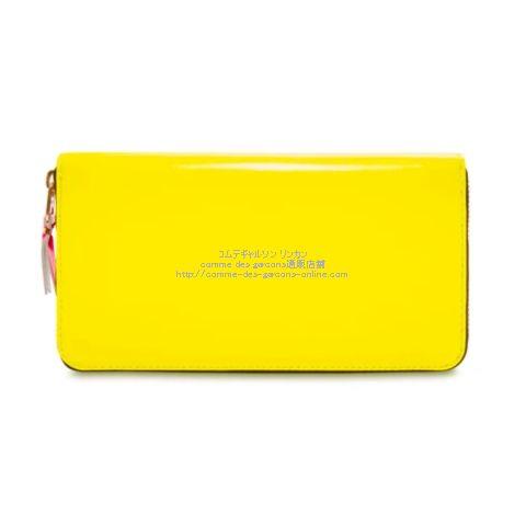 cdg-wallet-sa0111sf-ye