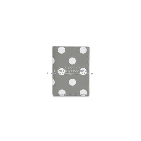 cdg-wallet-sa0641pd-gray
