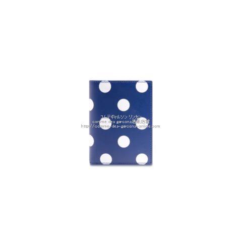 cdg-wallet-sa0641pd-navy