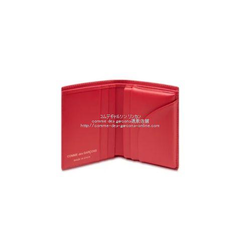 cdg-wallet-sa0641pd-red