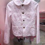 cdggirl-21ss-poly-jacket
