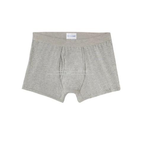 cdgshirt-underwear-sunspel-boxer-gr