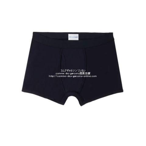 cdgshirt-underwear-sunspel-boxer-navy