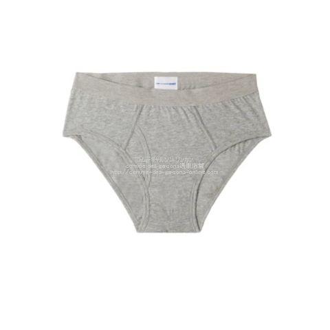 cdgshirt-underwear-sunspel-brief-gr