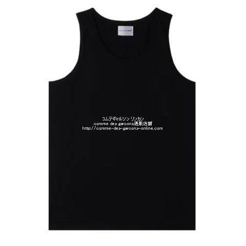 cdgshirt-underwear-sunspel-tanktop-bk