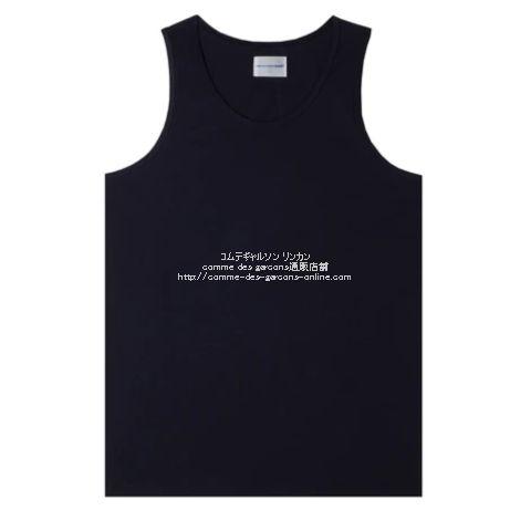 cdgshirt-underwear-sunspel-tanktop-navy