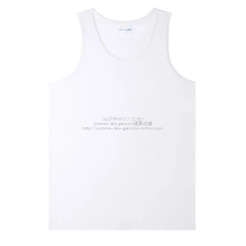 cdgshirt-underwear-sunspel-tanktop-wh