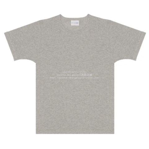 cdgshirt-underwear-sunspel-tee-gr