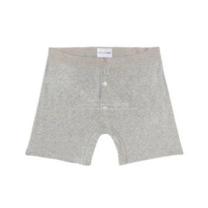 cdgshirt-underwear-sunspel-twobuttonboxer-gr