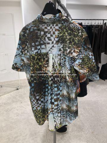 hommedeux-21ss-ha-alohashirt-a