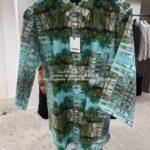 hommedeux-21ss-ha-alohashirt-c