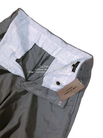 hommeplus-21ss-pants-a