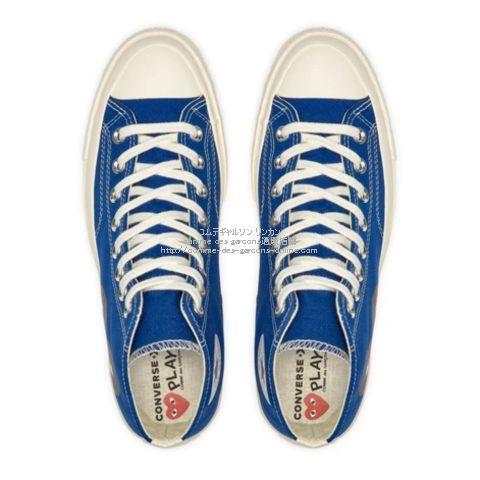 play-converse-21sslimted-hi-blue