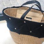 trico-bag-21ss-391