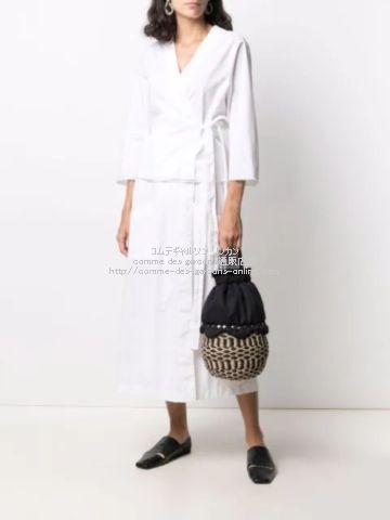 trico-bag-21ss-392